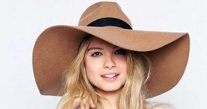 -hat-