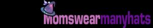 logo-web-